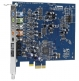 X-Fi Xtreme Audio PCI Express